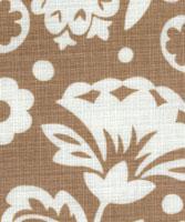 Martha7islandsfabric