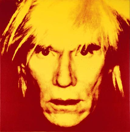 Warhol_Self-Portrait_428-wide