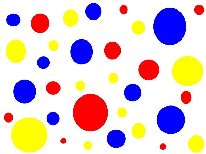 Wonder-bread-polka-dots