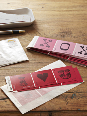 Feb-crafts-cards-0211-mdn