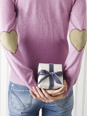 Feb-Crafts-present-0211-mdn