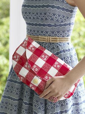 0711-crafts-purse-s2
