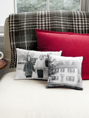 Idea-Notebook-picture-pillows-0112-mdn