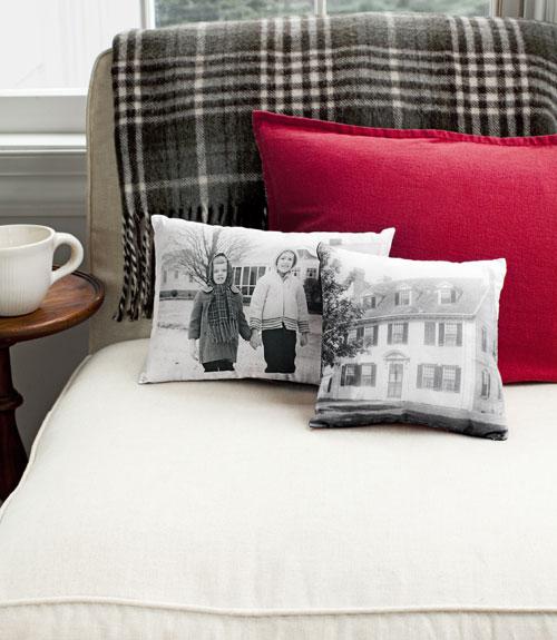Idea-Notebook-picture-pillows-0112-lgn