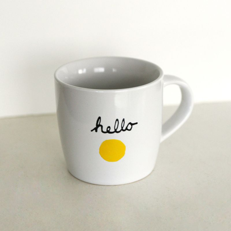 Hello_Sunshine_Mug_1