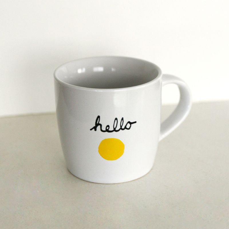 Hello_Sunshine_Mug_1