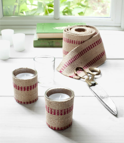 Idea-Notebook-webbing-candle-holders-0112-lgn