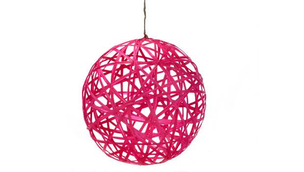 Raffia-tree-ornaments_luis-ernesto-santana