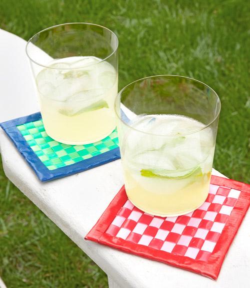 Straws-drink-coasters-crafts-idea-notebook-0712-xln