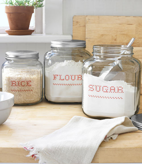 CLX-glass-kitchen-canisters-0312-INcrafts11-xln