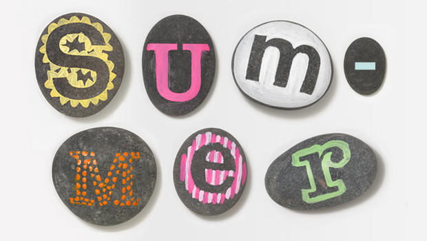 Colorful-alphabet-rocks_luis-ernesto-santana