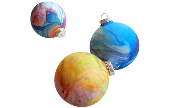 Swirly-ornaments_jodi-kahn