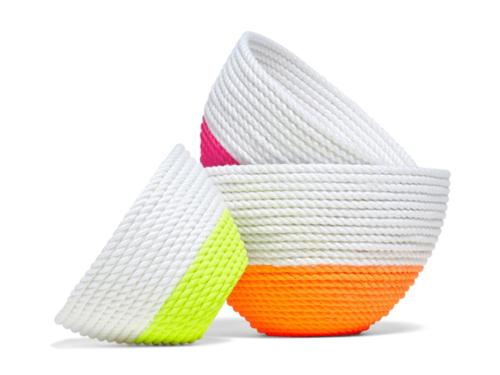 Rope-bowls-blog